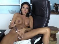 Danielle Paris Private Webcam Show