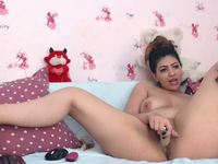 Lacey Blair Private Webcam Show
