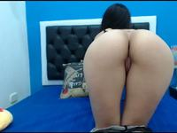 Carolina Velez Private Webcam Show