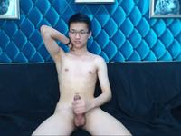 Jad Frost Private Webcam Show