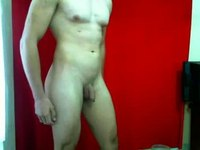 Angelo Dimantini Private Webcam Show