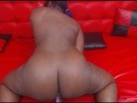 Angeline Brand Private Webcam Show
