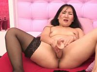 Neya Asian Private Webcam Show