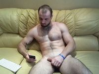 Sowil Private Webcam Show