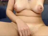 Barbara Jex Private Webcam Show