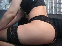 Goddess Kaylin Private Webcam Show