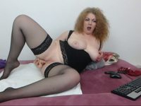 Roxy Adele Private Webcam Show