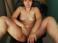 Rossy Ray Private Webcam Show