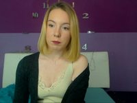 Bella Adam Private Webcam Show