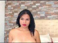 Lucy Bennet Private Webcam Show