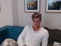 Christian Lundgren Private Webcam Show