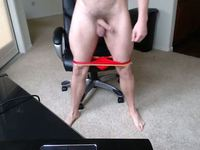 Chase Jay Private Webcam Show