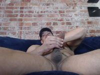 Allen Cole Private Webcam Show