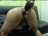 Thiago Ford Private Webcam Show