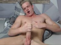 Jens Christensen Private Webcam Show