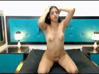 Briihanna Private Webcam Show