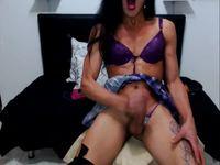 Caroline Stephenson Private Webcam Show