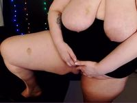 Angela Angelo Private Webcam Show