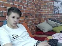 Kein Gils Private Webcam Show