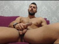 Valentino Lazzaro Private Webcam Show