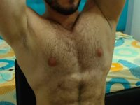 Connor Murphy Private Webcam Show
