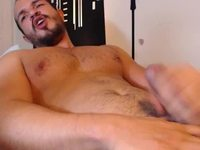 Joe Rikk Private Webcam Show