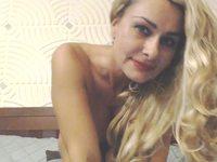 Nora Noir Private Webcam Show