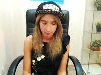 Daizy Flower Private Webcam Show