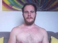 Anduin Lothar Private Webcam Show