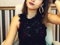 Mistress Aylin Private Webcam Show