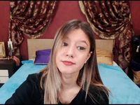 Alice Yummy Private Webcam Show