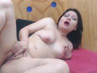 Leila Bom Private Webcam Show