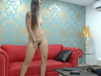 Cataleya Rousse Private Webcam Show