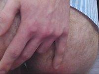 Stenly Cooper Private Webcam Show