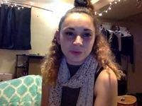Mimi Mackenzie Private Webcam Show