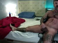 Carlos Jacobs Private Webcam Show