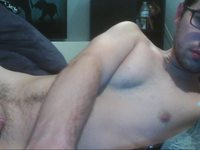 Kris Matthews Private Webcam Show