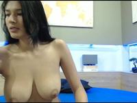 Baylee Moon Private Webcam Show