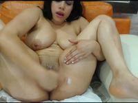 Angela Beaulieu Private Webcam Show