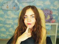 Karma Moore Private Webcam Show