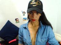 Jackk Daryl Private Webcam Show
