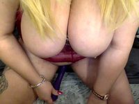 Dollie Sparkles Private Webcam Show