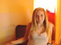 Jenny Kinz Private Webcam Show