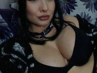 Meryenn Brandy Private Webcam Show