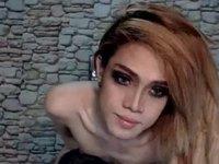 Venus Renzle Private Webcam Show