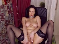 Chelsea Gray Private Webcam Show
