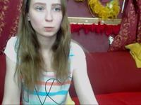 Anetta Sky Private Webcam Show
