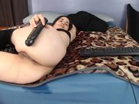 Layla Eden Private Webcam Show