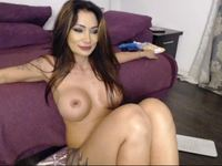 Alissa Marie Private Webcam Show