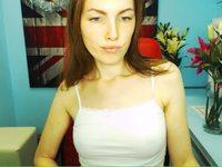 Haley Bower Private Webcam Show